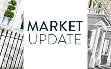 Kennington Sales and Lettings Market Insights for Q1 2018