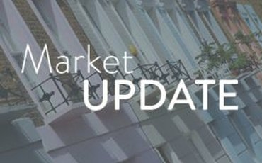 Kennington Sales and Lettings Market Insights for Q3 2017