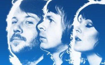 What's On This Weekend: What's On This Weekend: Charles II: Art & Power Exhibition, ABBA: Super Troupers & Modigliani